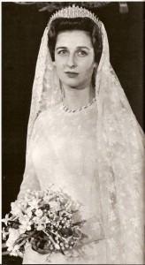 Alexandra3