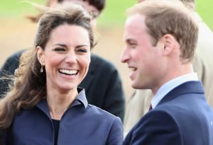 catherine-middleton-5-z