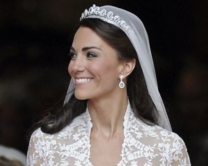 catherine-middleton-peinado--z