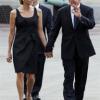 Alberto & Charlene: per le nozze dietro ai fornelli c'è Ducasse