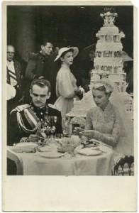 Grace&Ranieri