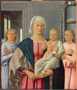 MadonnaSenigallia1-257x300