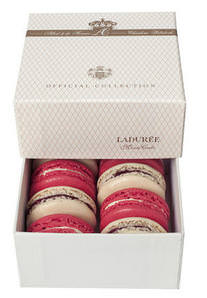 coffret_macarons_laduree_article_big