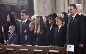 Funerale2