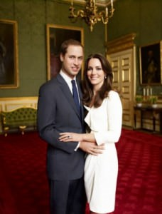 Prince-William-Kate-Middletone-Official-portrait