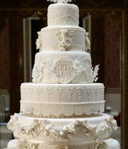 Torta5 (1)
