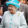 The Queen: la successione, il giubileo e l'Australia