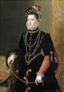 ElisabettadiValois