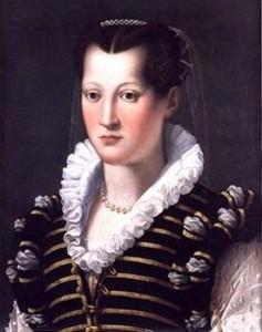 Isabella-Allori