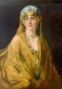 MariaLaszlo