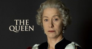 The_Queen_-_La_regina