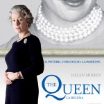 The Queen, una regina da Oscar