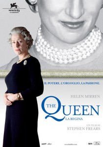 thequeen-210x300