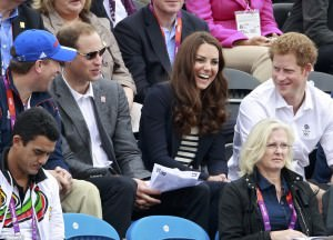 William&Kate2