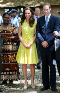 Kate+Middleton+Duke+Duchess+Cambridge+Diamond+eJwFn4k61L8x