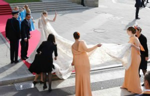 LUXEMBOURG_ROYAL+WEDD_12