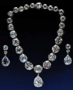 CoronationNecklace