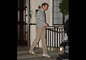 prince-william-hopital2_reference