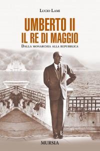 Umberto-Lami