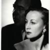 Lilian e Bertil di Svezia, l'amore senza tempo