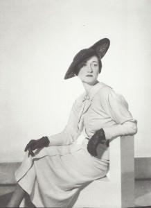 ManRay1936