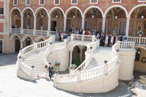 palace--a