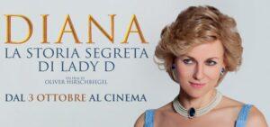 DianaFilm