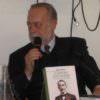 """I 70 anni del duca di Aosta e la """"questione dinastica"""""""