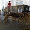 """""""Si parte Maestà…"""": prorogata la mostra delle carrozze reali alla reggia di Venaria"""
