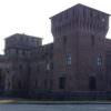 Mantova, i Gonzaga e la burocrazia