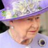 Lo straordinario e misterioso zaffiro della regina Elisabetta