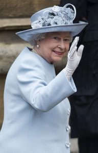 queen-3--a