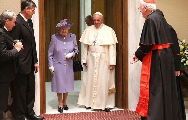 Papa Francesco Archives Altezza Reale Ii Blog Di Marina Minelli