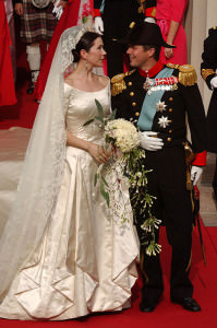 princess-mary7--a