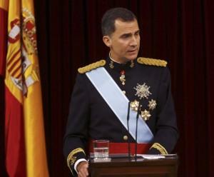 Felipe13