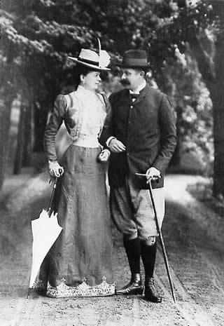 28 Giugno 1914 Francesco Ferdinando Viene Ucciso Da Gavrilo Princip