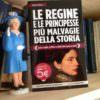 Foto del giorno – Le regine più malvagie della storia