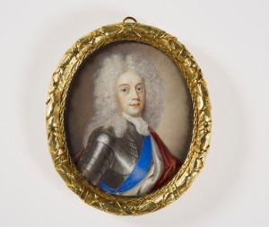 Giorgio II