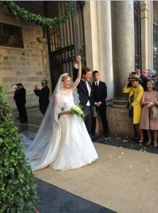 Sposati2