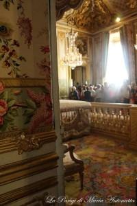 Versailles2