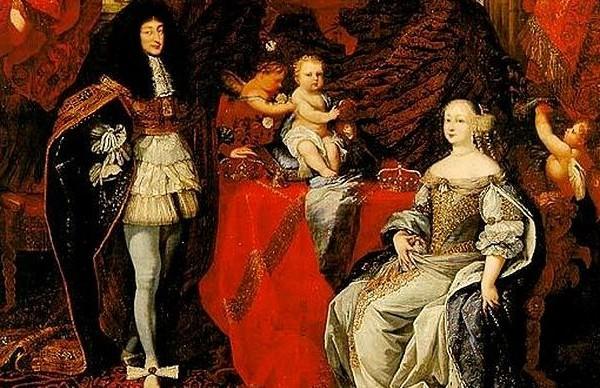 Vittorio Amedeo II di Savoia, il re che assomigliava a una volpe