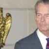 Michele di Romania toglie il titolo al nipote Nicolas