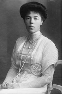220px-Grand_Duchess_Olga_Alexandrovna
