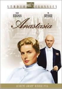 Anastasiafilm