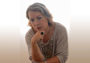 Autori-Danila-Satta