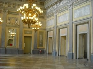4 Salone d'onore (1)