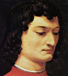 ABronzino-Giuliano-BR
