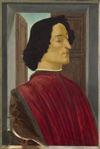 Giuliano_de'_Medici_by_Sandro_Botticelli.jpeg