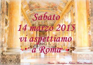 Roma-aimant