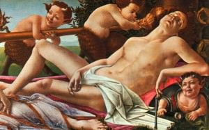 botticelli_marspartic